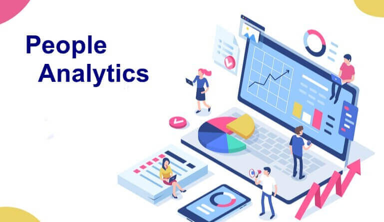 The Role of AI and People Analytics in Developing the Leaders of Tomorrow